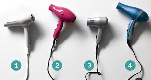 Hair Dryer Best Price the best hair dryer of 2018 your best digs