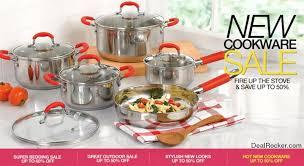 cookware black friday deals brylane home new cookware sale u0026 more coupons u0026 deals blog