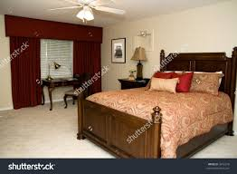 Maroon Wall Paint Burgundy Living Room Ideas Walls In Bedroom Wooden Master Design