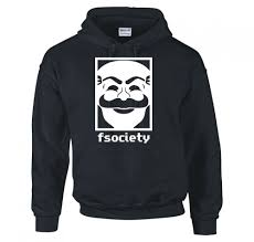 fsociety halloween mask popular mr robot mask buy cheap mr robot mask lots from china mr