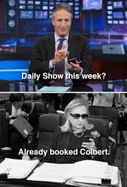 Hillary Clinton Sunglasses Meme - 18 best texts from hillary memes on the internet socawlege