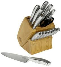 becker kitchen knives your kitchen knife set tips for purchasing knife depot