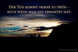 www trauersprüche de liane schwanzer