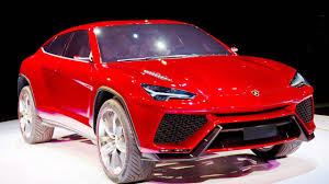 concept ferrari new ferrari suv models price and features cnynewcars com