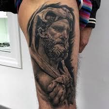 the 25 best hercules tattoo ideas on pinterest greek god tattoo