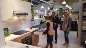 cuisiniste formation formation de concepteurs vendeurs de cuisine but caen wm88