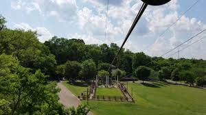soaring eagle nashville zoo 2016 youtube