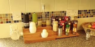 kitchen storage ideas solutions and accessories finoak online shop