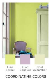 29 best glidden paint images on pinterest paint colors basement