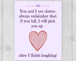 quotes about beauty short 80 most beautiful sister quotes u2013 best sister love sayings images