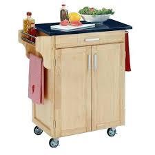 kitchen island with drop leaf breakfast bar kitchen island cart with drop leaf kitchen island cart walmart