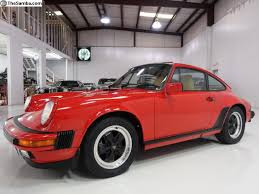 the samba porsche 911 thesamba com vw classifieds 1987 porsche 911 3 2 coupe