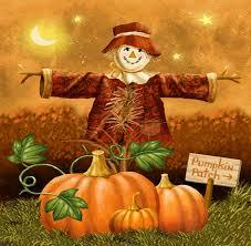 fall pumpkins wallpaper other creative four love lovely pumpkins paintings fun harvest