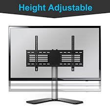 amazon black friday deals tv stand best 25 tabletop tv stand ideas on pinterest tv options tv