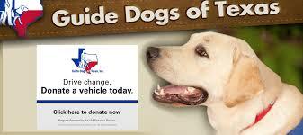 Car Donation For The Blind Donatecarslide Jpg