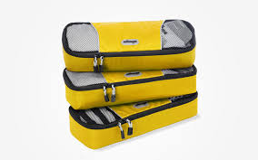 Arizona travel bags for men images Luggage sets travel accessories hsn jpg