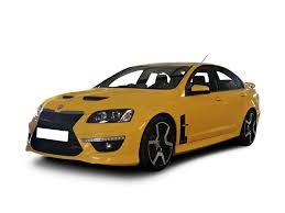vauxhall vxr8 maloo left hand drive vauxhall vxr8 saloon 6 2i v8 supercharged gts 4dr