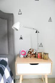 monochromatic boys room nicole warner