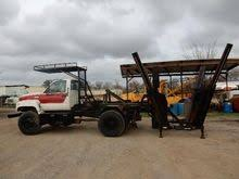 Landscape Trucks For Sale by Used Chevrolet Landscape Trucks For Sale Chevrolet Equipment