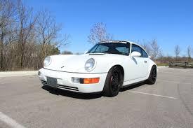 1990 porsche 911 blue fs 1990 porsche 964 carrera c2 white rennlist porsche
