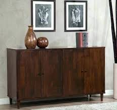 Dining Room Furniture Server Dining Room Servers Sideboards Dining Room Servers Sideboards