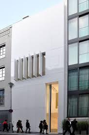 Inspirierende Faltrollos Und Faltgardinen Besseren Stil Zuhause Die Besten 25 Sonnenschutz Fenster Ideen Auf Pinterest
