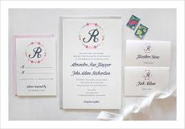 free printable wedding invitations 67 lovely free printable wedding invitations