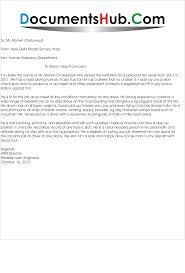cover letter kindergarten teacher sample fun discussion topics for
