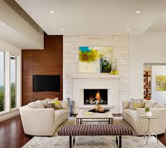 Ideas Townhouse Interior Design Design Ideas For The Modern Townhouse