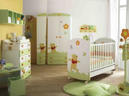 winnie the pooh bedroom winnie the pooh paired with baby rooms by doimo cityline