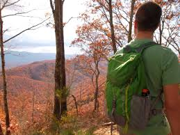 rei thanksgiving rei flash 22 backpack review treelinebackpacker