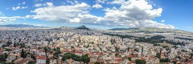 Athens City Breaks Guide by The Ultimate Guide To Athens A City Explorer S Resource