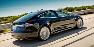 tesla finance and car lease deals electric leasing from fvl