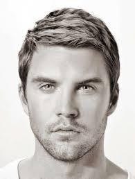 medium short hairstyles men long hairstyles mens medium length