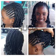 gen hair style twist pinterest hair style natural and kid