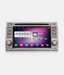 100 2012 azera hyundai navigation system manual macedone