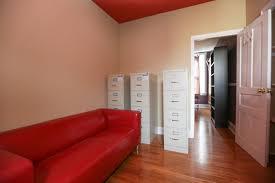 Breeze House Floor Plan Cube Wooden House Floor Plans Imanada Cute Small Prefab Home Ideas