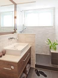 small contemporary bathroom ideas top 30 small contemporary bathroom ideas decoration pictures houzz