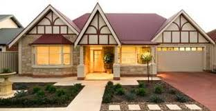 tutor homes houses tudor style galleries designbuild australia pty ltd