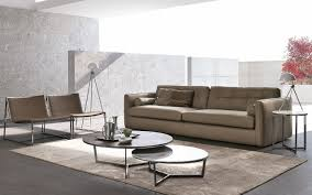 Living Room Furniture Dublin Sofas Alivar Dublin Living Room Furniture Deco Pinterest