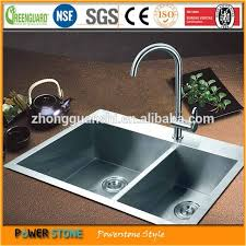 Best 25 Stainless Steel Sinks Ideas On Pinterest Stainless Kitchen Sinks For Sale Simple Beautiful Interior Home Design Ideas