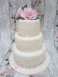 20170422 104006 u2013 the great british cake shop