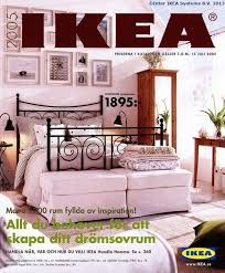 home interior catalog 2013 56 best catalogul ikea 1951 2006 images on catalog