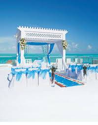 mexico wedding venues best all inclusive resorts in mexico for getaways