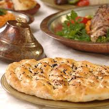 recettes cuisine grecque les 25 meilleures idées de la catégorie pita grec sur