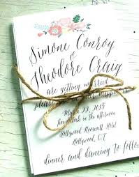 wedding invitations cost cost effective wedding invitations cost of wedding invitations as