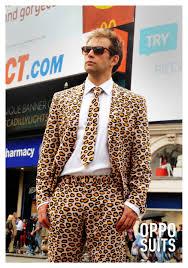 men u0027s opposuits jaguar print suit