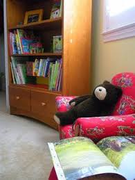 Bookcases Kids Bookcase Like Share Enjoy Http Www Tidybookskidsbookcases