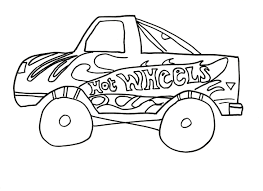 elegant wheels coloring pages 39 with additional picture
