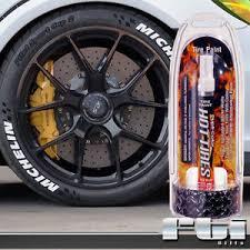 dupli color tires white walls car automotive rubber lettering